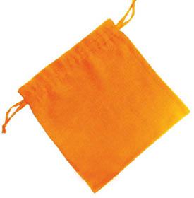 Pareo mare piscina 100/% cotone con bustina 110x170 cm 7 colori